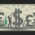 Mark Wagner Money Art 14