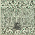 Mark Wagner Money Art 17