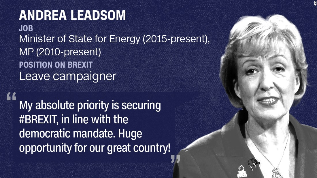 Tory-leader-candidates_Leadsom