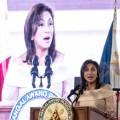 4 - duterte inauguration philippines robredo