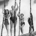 03 Tarzan Opinion