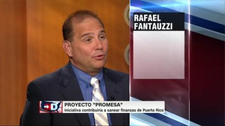 exp cnne ley promesa rafael fantauzzi _00002001