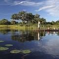andBeyond-Xaranna-Okavango-Delta-Camp-Mokoro