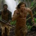10 Tarzan Opinion