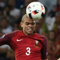 05 Euro Portugal Poland 0630