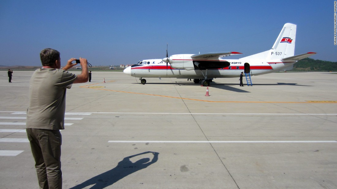 The Ukrainian Antonov An-24 is robust and reliable. Nowadays they're mostly freighters or military transport but some airlines, like North Korea's Air Koryo, still fly them. <br />