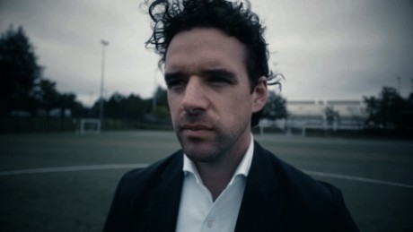 owen hargreaves harpenalty shootout_00001719
