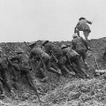 24 Battle of the Somme 100th