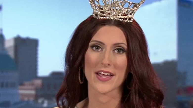 miss Missouri gay America pageant intv banfield lv_00000607