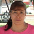 Trump Mexico Money Profiles Elizabeth Villafuerte