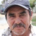 Trump Mexico Money Profiles Juan Paniagua
