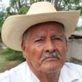 Trump Mexico Money Profiles Reyes Mendoza Frias