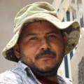 Trump Mexico Money Profiles Gonzales brothers
