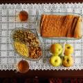 eid al-fitr food