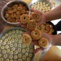 eid al-fitr food 2