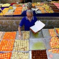 eid al-fitr food 4