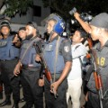 09 Dhaka 0701 RESTRICTED
