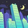 glow-concrete_V2