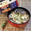 4. Kibo michinoku kokeshi bento