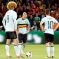 03 Euro Wales Belgium 0701