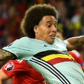 05 Euro Wales Belgium 0701