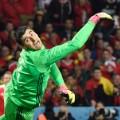 06 Euro Wales Belgium 0701