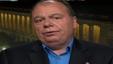 cnnee conclusiones intvw sergio jellinek carta democratica venezuela oea_00011004