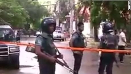 bangladesh dhaka terror 12a hostage rescue_00003205