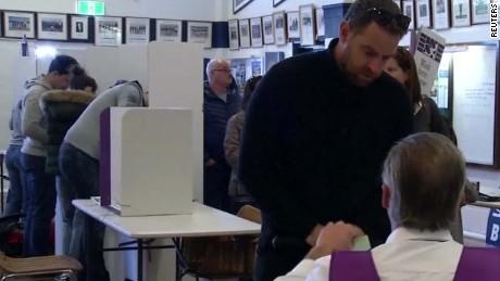australia elections analysis akerman intv howell_00003028