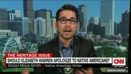 Should Warren Apologize to Native Americans?_00013626.jpg