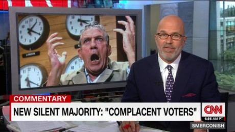 "NEW SILENT MAJORITY: ""COMPLACENT VOTERS""_00010708"
