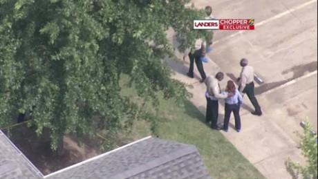 Memphis mom kills 4 children pkg_00002519