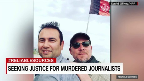 Seeking justice for killed journalists_00003226