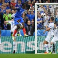 01 France Iceland quarterfinal