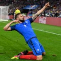 03 France Iceland quarterfinal