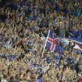 05 France Iceland quarterfinal