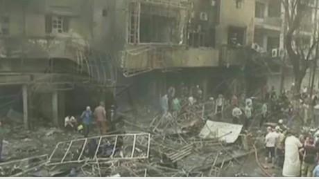 baghdad suicide bomings wedeman pkg_00005621