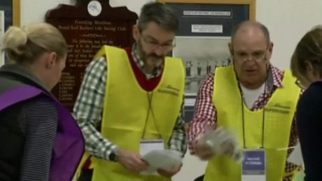 australian election hung parliament blayney intv_00002101