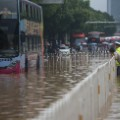 05 China flooding