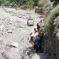 01 Pakistan flooding