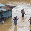 02 India flooding