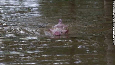 cnnee vo china tifon inundaciones _00001101