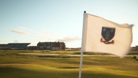 royal troon how to win open championship 2016 intv_00001712.jpg