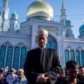01 Ramadan Eid al-Fitr 0705