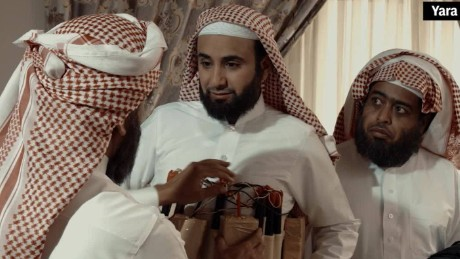 selfie arab tv show ctw orig_00001517