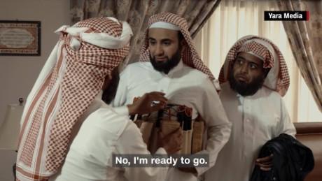 selfie arab tv show ctw orig_00001517.jpg