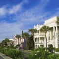 Charleston NC RESTRICTED