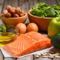01 Fats that can reduce your risk of dying