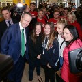 Australia bill shorten after election