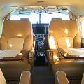 Elewana-SkySafari---Cessna-Caravan-interior.-Credit-Elewana.